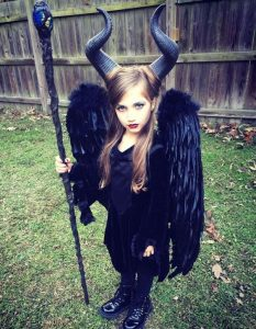 Maleficent_costume